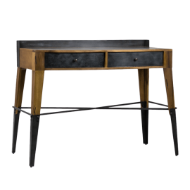 Odkládací stolek Martin