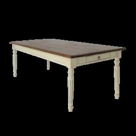 Jídelní stůl Provence I.