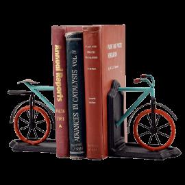 Zarážka na knihy kolo
