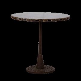 Barový stolek Chaman
