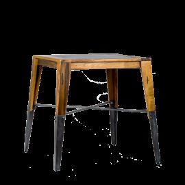 Jídelní stůl Martin malý