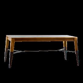 Jídelní stůl Martin velký
