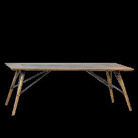 Jídelní stůl Alice velký