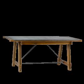 Jídelní stůl Laroche
