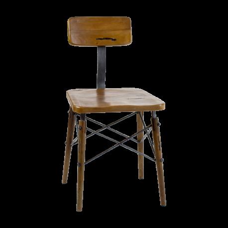 Židle Alice
