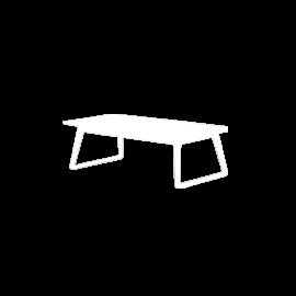 Stoly konferenční
