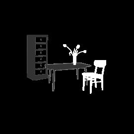 Na sezení